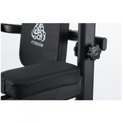 Pull up Station Dip Station Fitness Pull Up Bar Basic Home Gym Equipment Abdominal Muscle Training